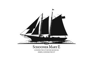 Mary E Schooner Cruises; Sunday, October, 13, 2013