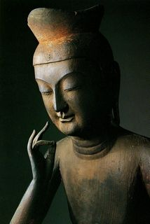 Buddhism 1.0 Course: Discovering a Way of Life;