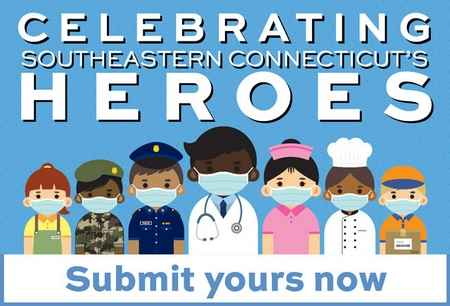Celebrating Southeast Connecticut's Heroes